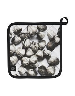 Accessori da cucina - BY NORD EUR 17.00