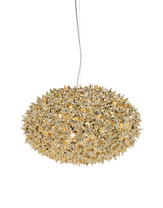 Bloom Suspension Lamp