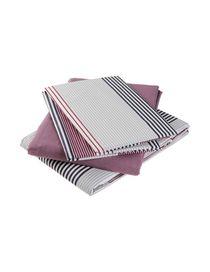 OLIVIER DESFORGES - Bed set