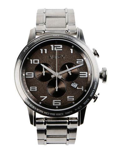 Наручные часы ALFEX 58017744EU