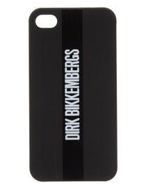 DIRK BIKKEMBERGS - Tech gadget