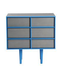 VALSECCHI1918 - Small furniture