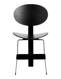 VALSECCHI1918 - Chair