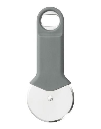 Image of NORMANN COPENHAGEN TABLE & KITCHEN Kitchen utensils Unisex on YOOX.COM