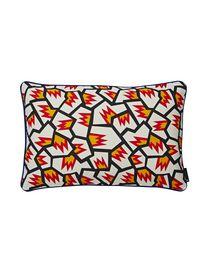 HAY - Pillow