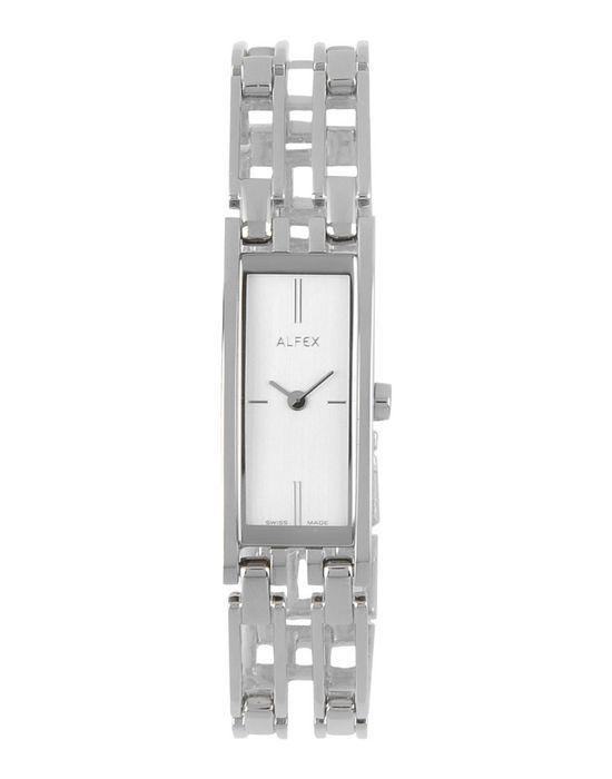 ALFEX Наручные часы