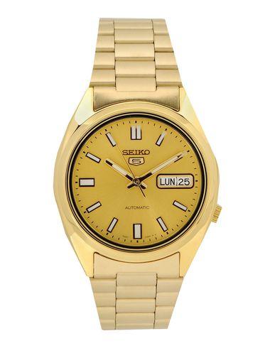 Наручные часы SEIKO 58018737WR