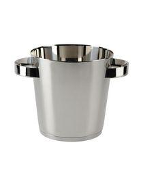 SAMBONET - Pot