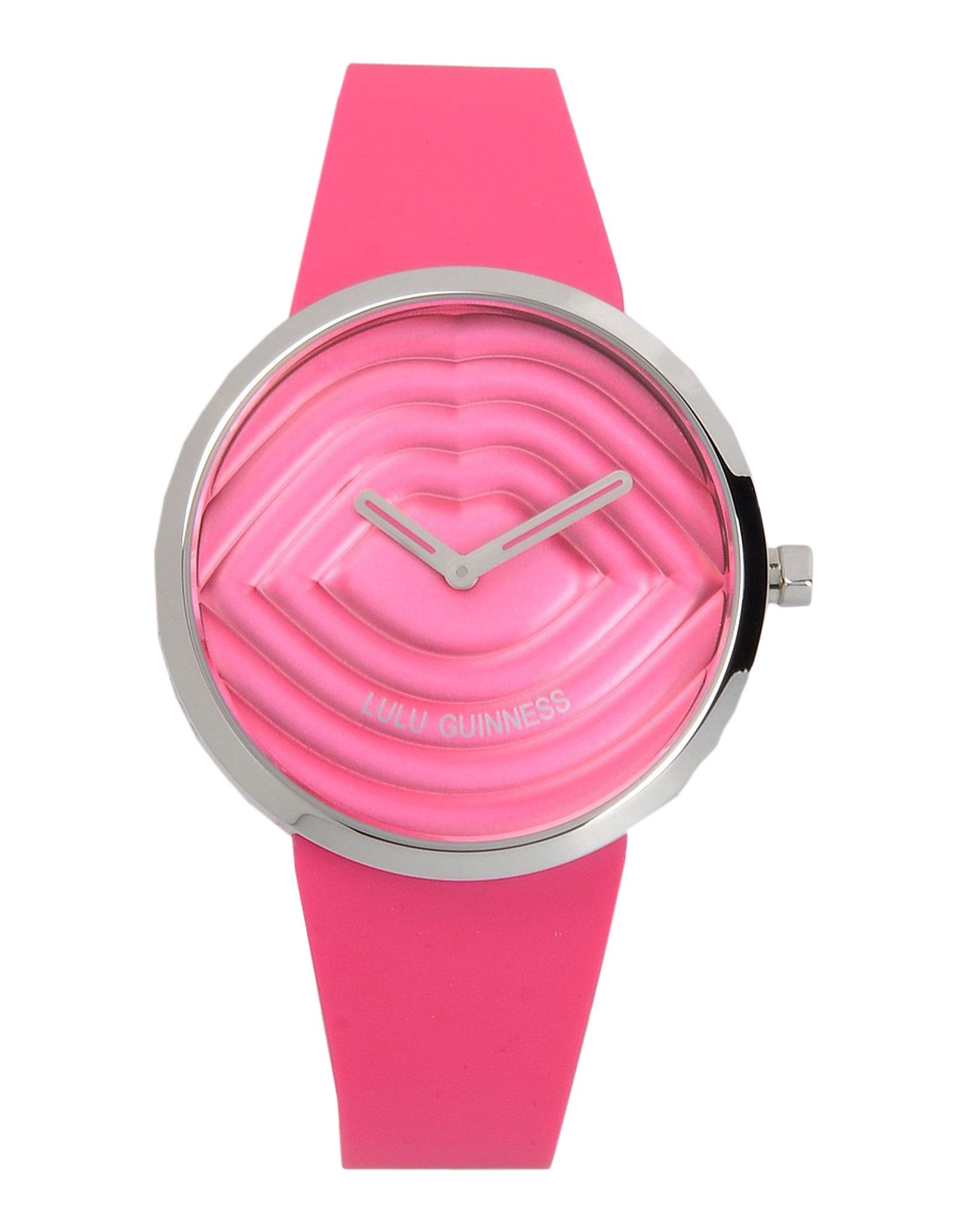 LULU GUINNESS Wrist watches