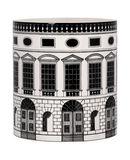 Yoox.fr - Fornasetti architettura bougie mixte