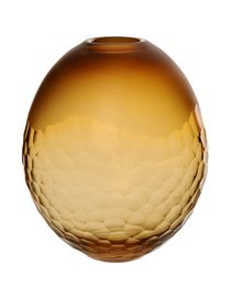 ROSENTHAL - Vase