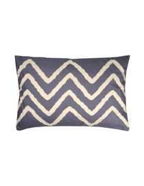 BROSTE COPENHAGEN - Pillow