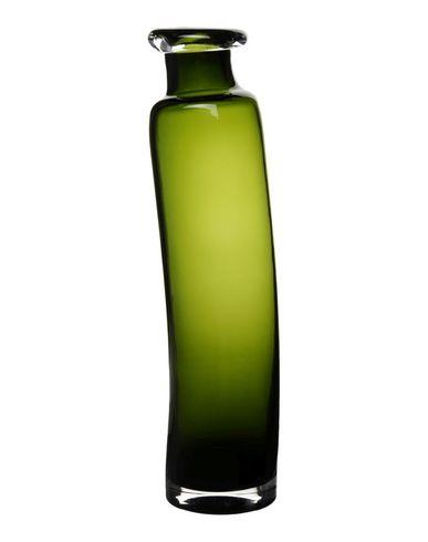 ROSENTHAL Drunken Bottles Vase mixte