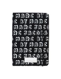 MARC BY MARC JACOBS - Tech gadget