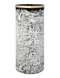FORNASETTI - Container