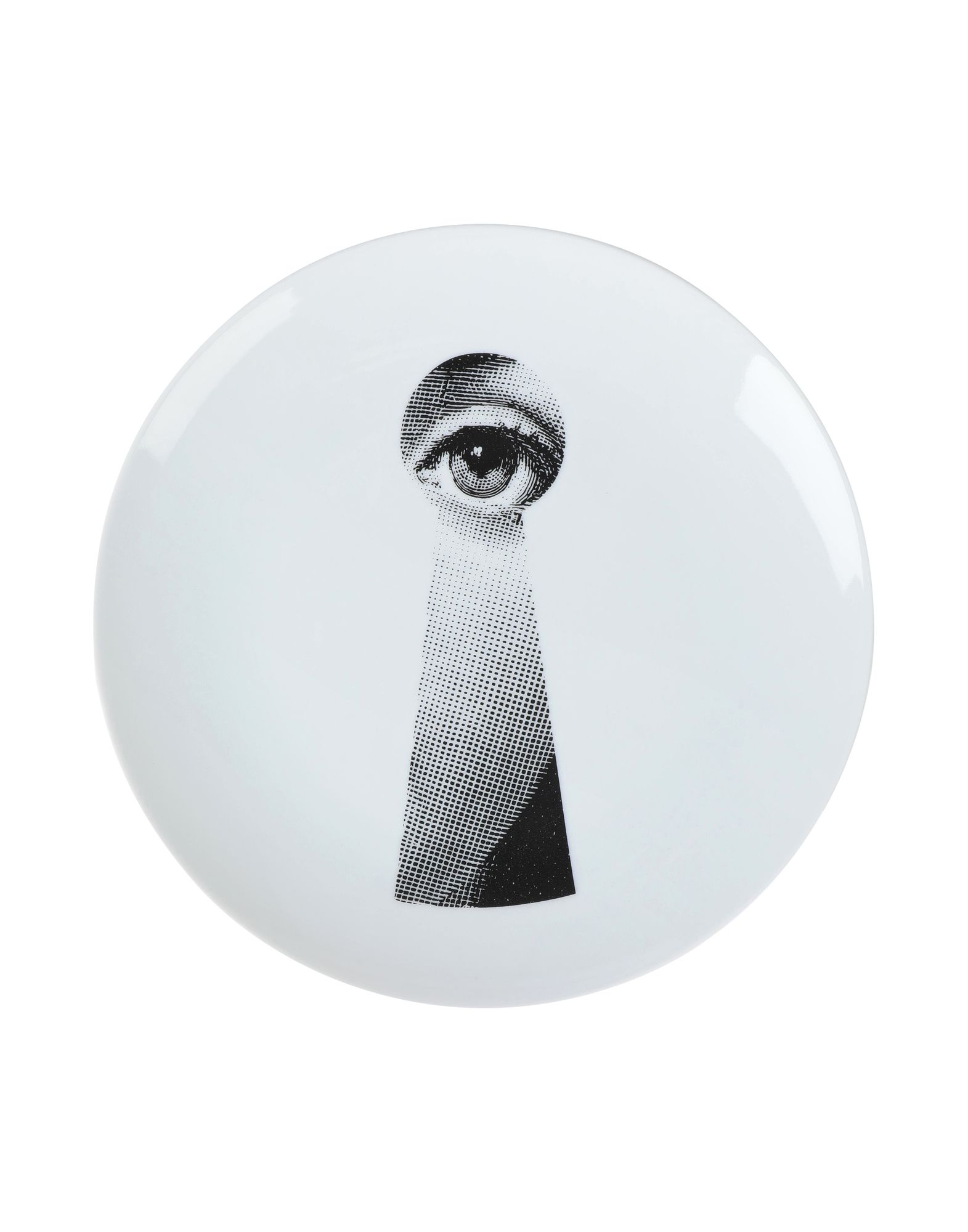 FORNASETTI Decorative plates  Item 58019735 1