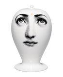 Yoox.fr - Fornasetti ajna vase mixte