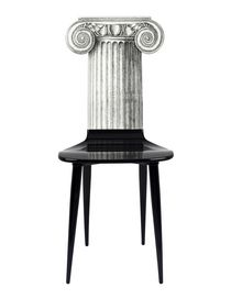 FORNASETTI - Chair