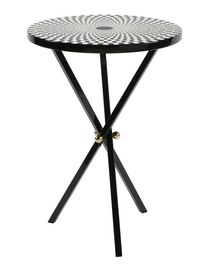 FORNASETTI - Small Table