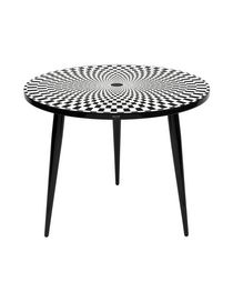 FORNASETTI - Small Table