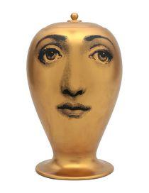 FORNASETTI - Vase