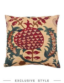 ARJUMAND EXCLUSIVELY for YOOX.COM - Pillow