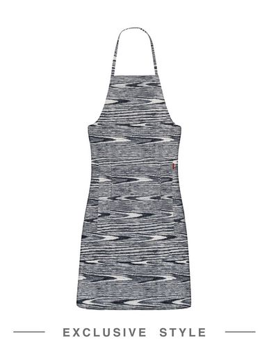 Image of MISSONI HOME TEXTILE Kitchen aprons Unisex on YOOX.COM