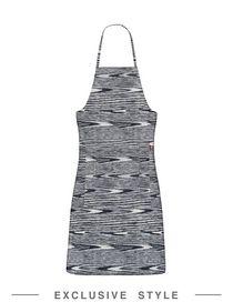 MISSONI HOME - Kitchen apron