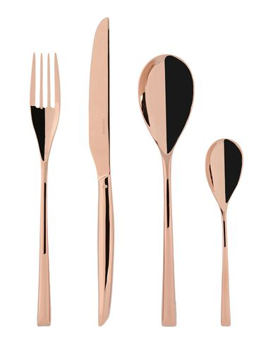 Image of SAMBONET TABLE & KITCHEN Cutlery Unisex on YOOX.COM