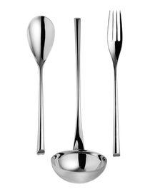 SAMBONET - Cutlery