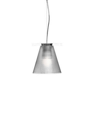 Light-Air Lámpara de Colgar