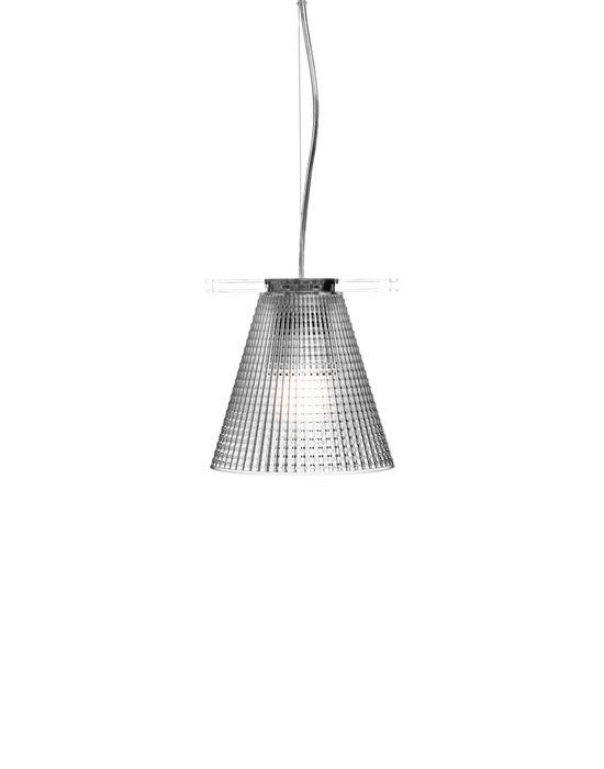Light-Air Lampada a Sospensione