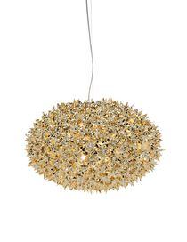 KARTELL - Suspension lamp