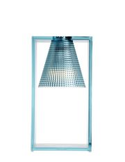 Light-Air Lampe de Table