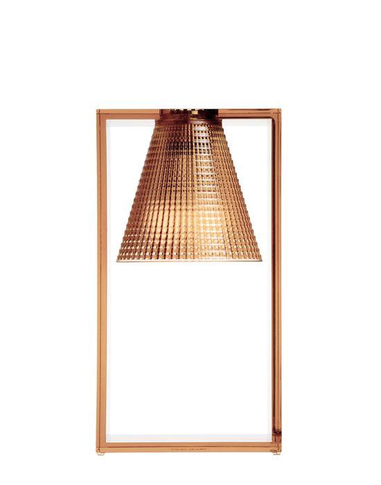 Light-Air Lampe de Table