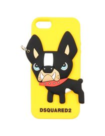 DSQUARED2 - Tech gadget