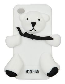 MOSCHINO - Tech gadget
