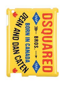 DSQUARED2 - Tech gadget