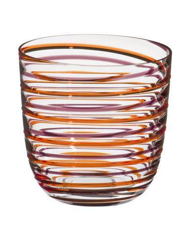 Foto CARLO MORETTI Bicchiere unisex Bicchieri