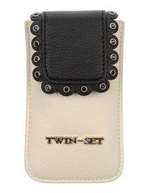 TWIN-SET Simona Barbieri - Tech gadget
