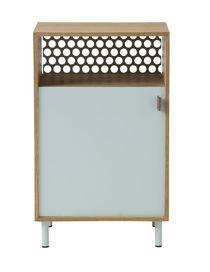 FERM LIVING - Small furniture