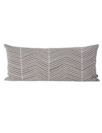 FERM LIVING - Pillow