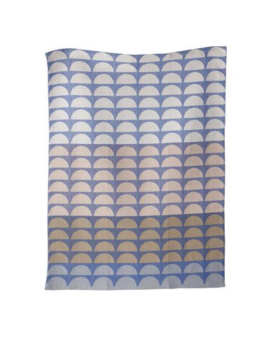 Image of FERM LIVING TEXTILE Placemats Unisex on YOOX.COM
