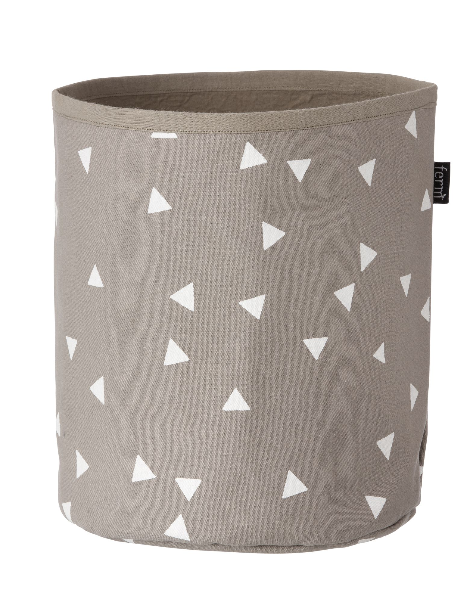 FERM LIVING Containers  Item 58020755 1
