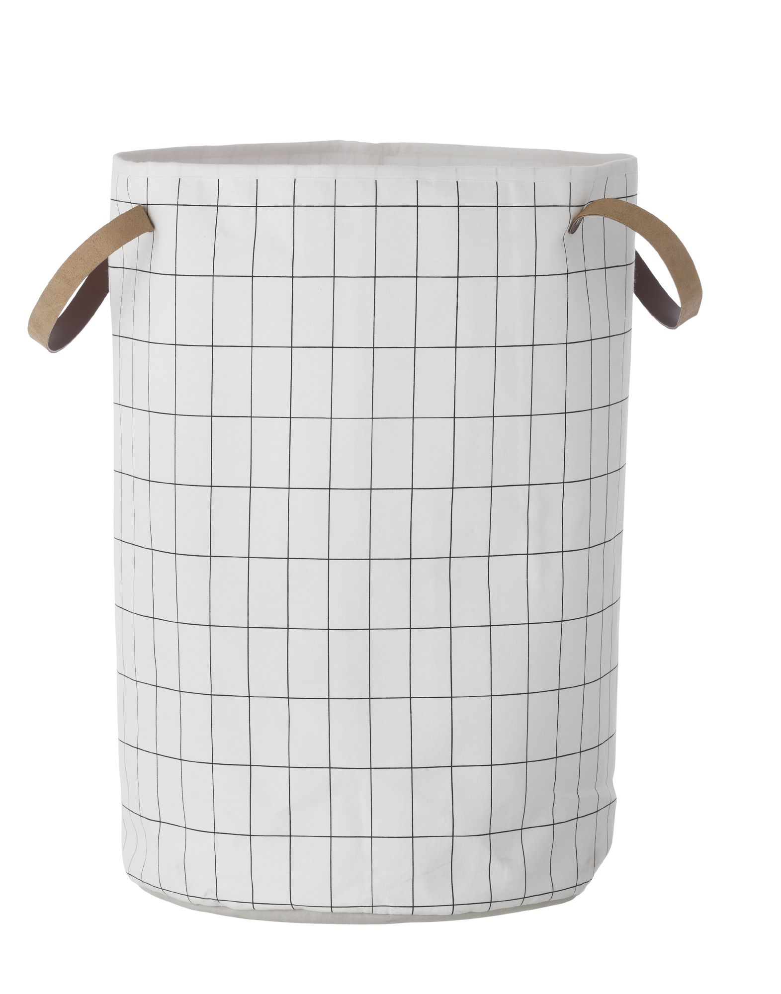 FERM LIVING Containers  Item 58020757 1