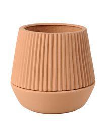 UMBRA SHIFT - Vase