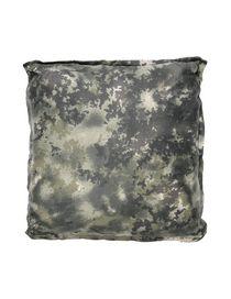 DIESEL - Pillow