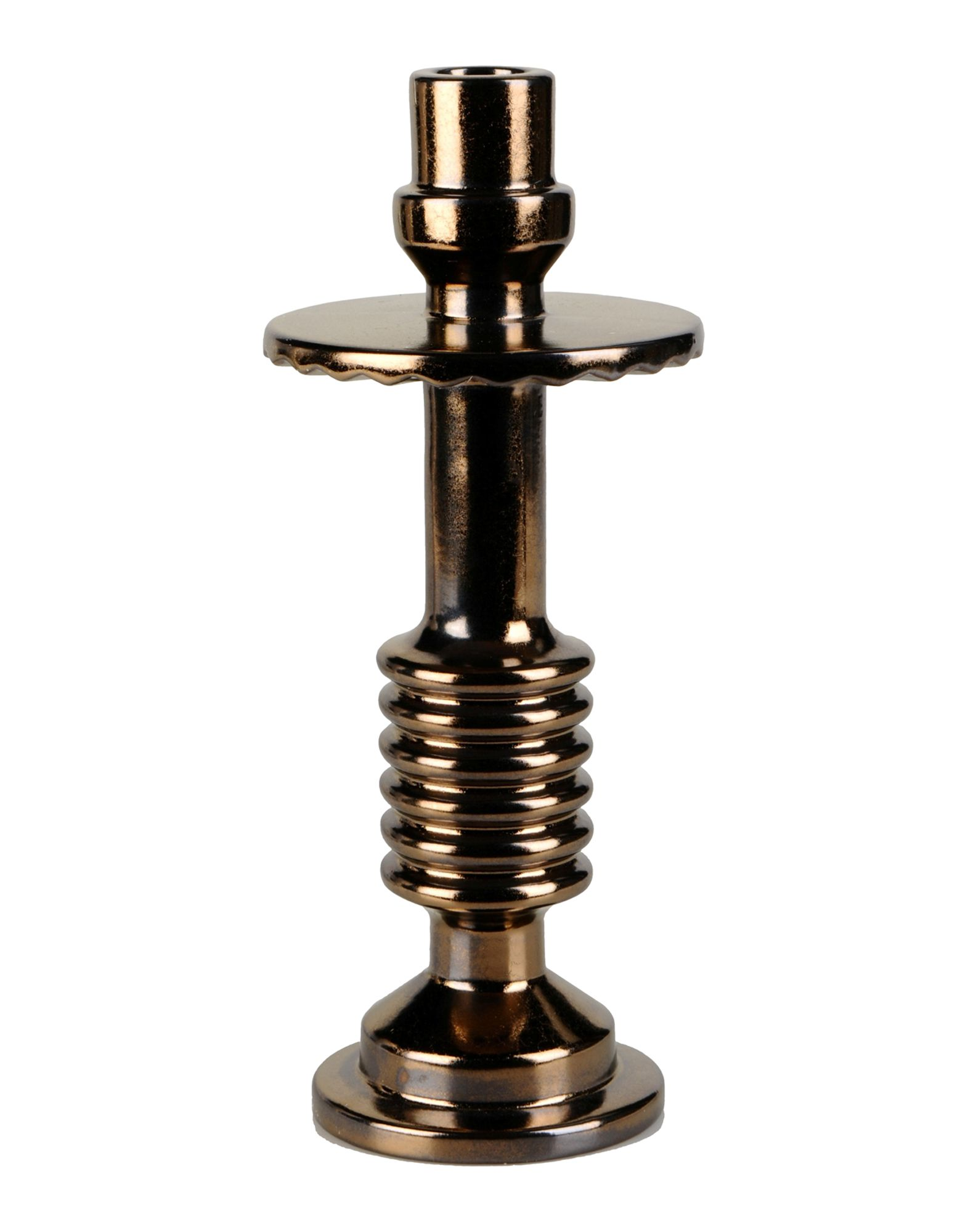 DIESEL LIVING WITH SELETTI Candelabra  Item 58020993 1
