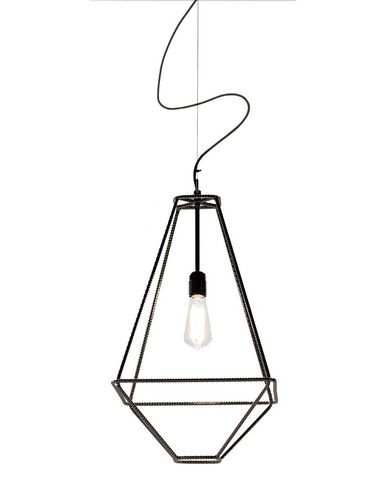 Image of OPINION CIATTI LIGHTING Suspension lamps Unisex on YOOX.COM