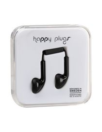 HAPPY PLUGS - Tech gadget